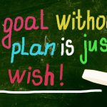 A goal without a plan is just a wish thumbnail
