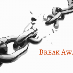 How Breaking the Chains of Normalcy Improves Your Well-Being thumbnail