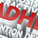 Seven Truths About ADHD thumbnail