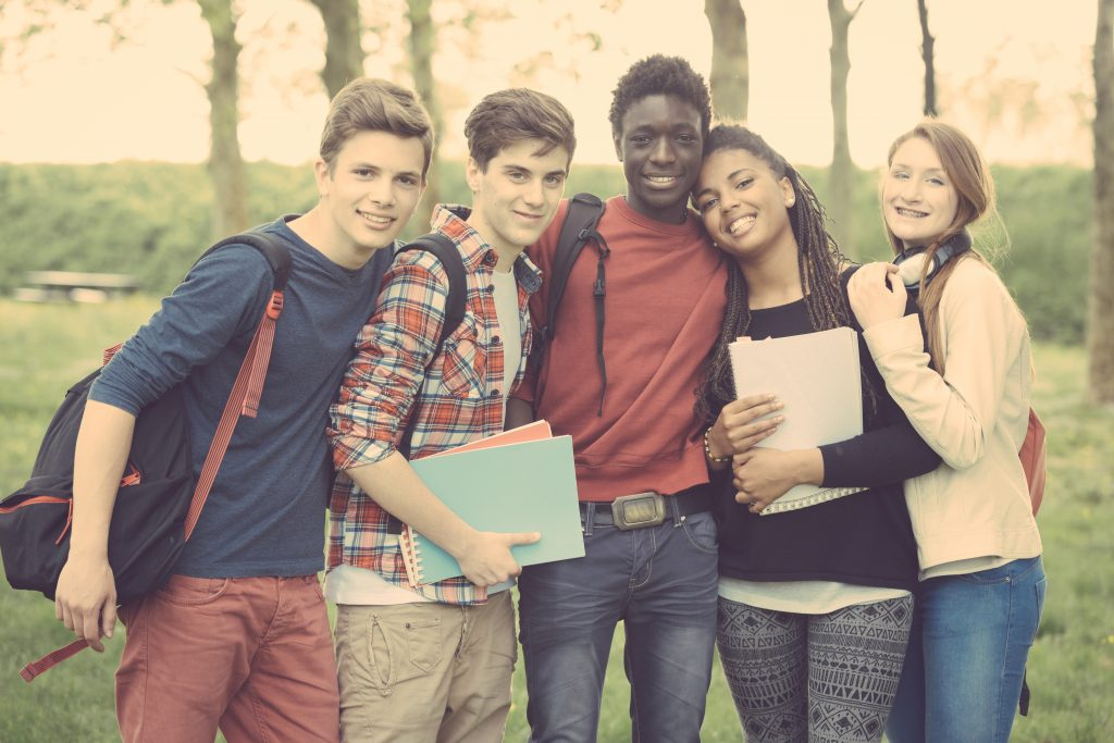 Why is Teen Stress so Common and How can You Help Your Teen Cope? thumbnail