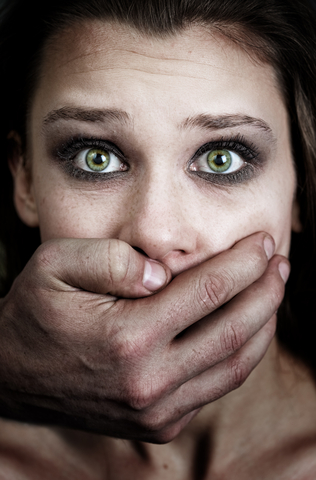 http://www.dreamstime.com/royalty-free-stock-image-fear-woman-victim-domestic-violence-image13607626